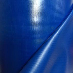 Plandeki niebieskie